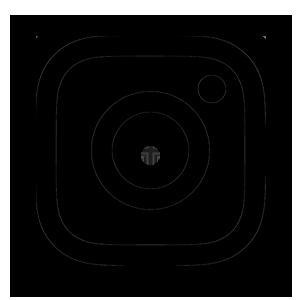 virtuelle Rundgänge Stadtkind instagram